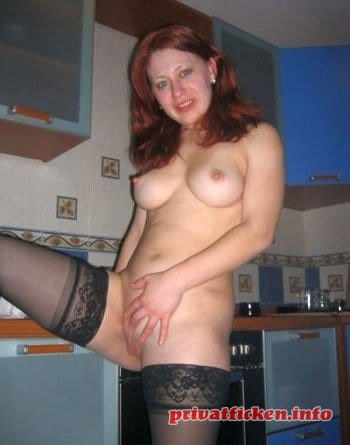 Free porn movies older woman