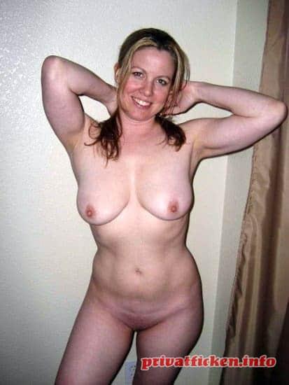 Alleinstehende Hausfrau sucht spontane Sextreffen