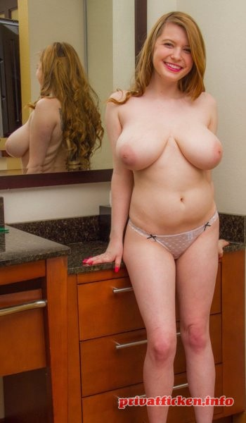 Huge pussy porn