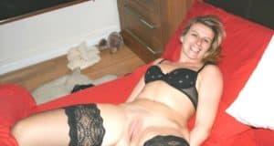sexgeile Hausfrau aus Mannheim sucht Sextreffen
