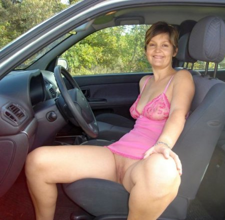 Ich suche Sextreffen outdoor oder lasse mich im Auto ficken