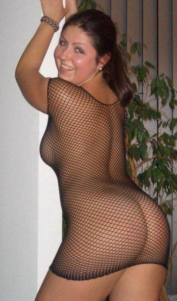 geiler_moppel_sucht_sextreffen_350x596