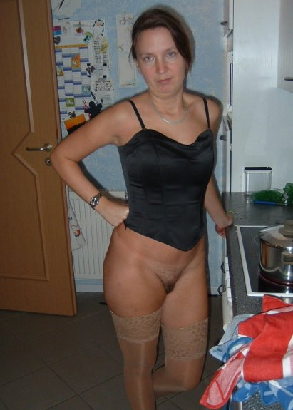 privat sex info Magdeburg