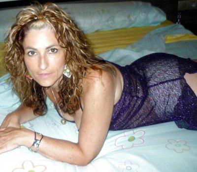 Janine aus Dortmund sucht geile Sextreffen